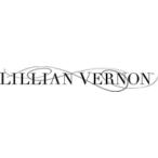 Lillian Vernon Coupon Code $ 30 Off