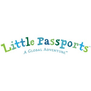 Little Passports Coupon Code $ 30 Off
