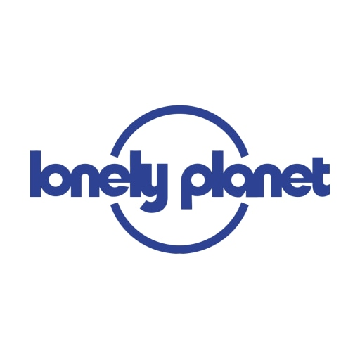 Lonely Planet Coupon Code $ 30 Off