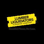 Lumber Liquidators Coupon Code 50% OFF