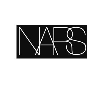 nars coupon code
