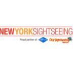 New york sightseeing coupon code