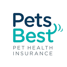 Pets best coupon code