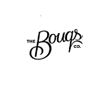 the bouqs coupon code