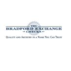 The Bradford Exchange coupon code