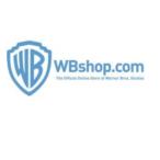 wb shop coupon code