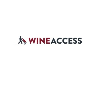 wine access coupon code