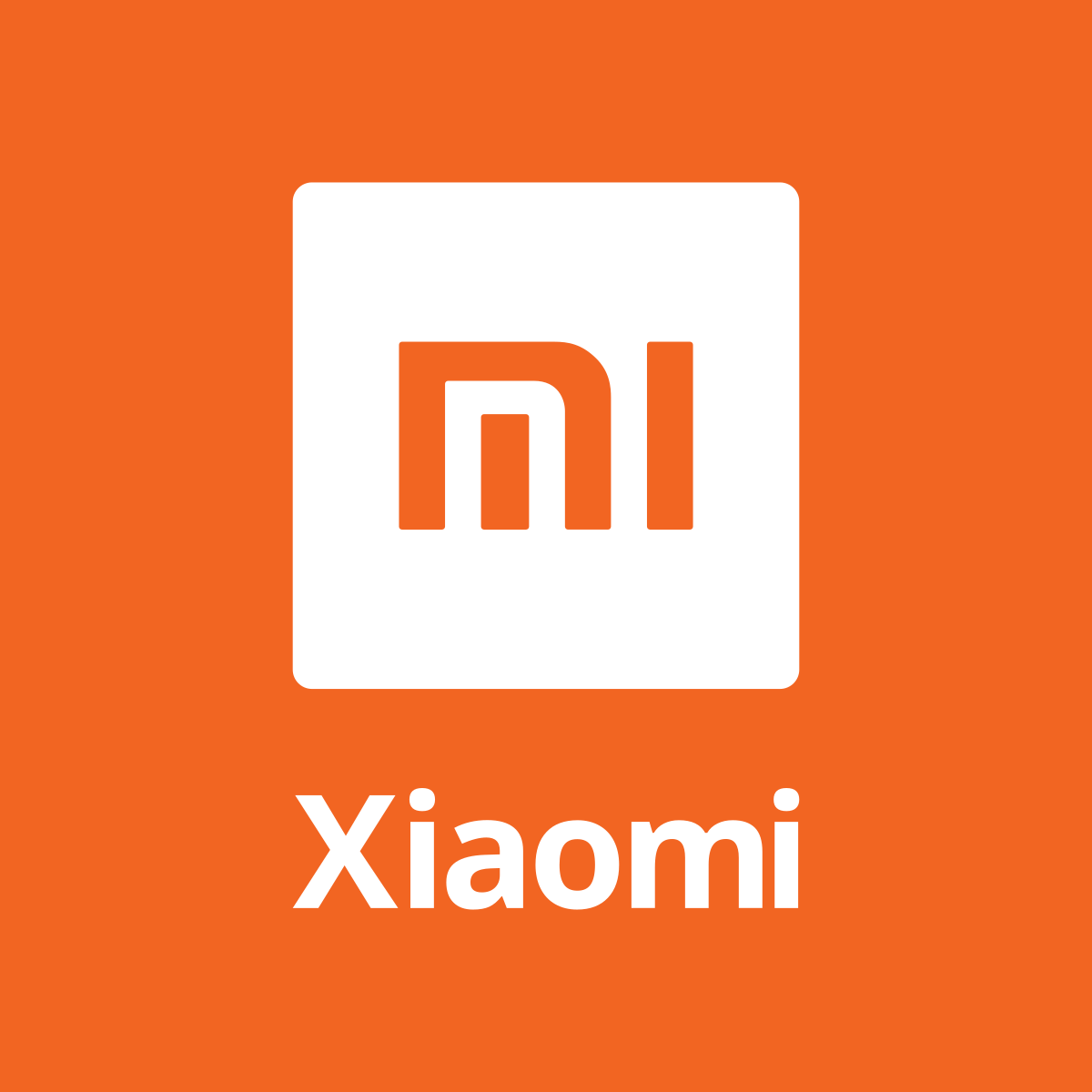 Xiaomi Coupon Code 50% OFF