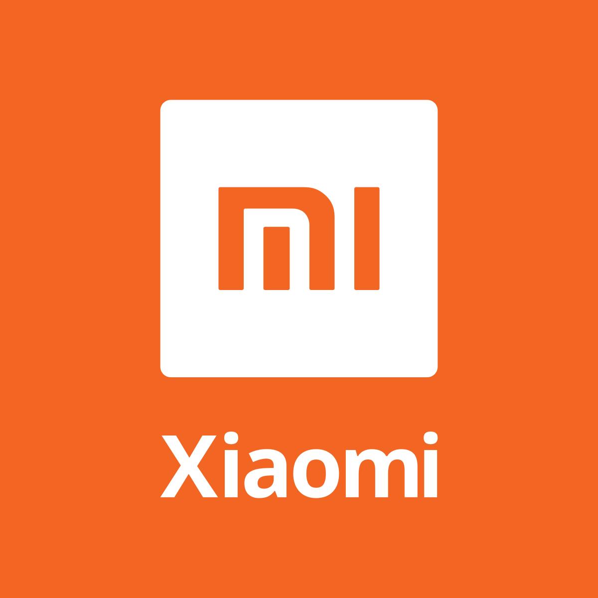 Xiaomi coupon code