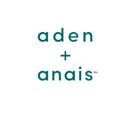 aden and anais coupon code