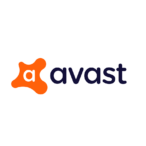 avast couon code