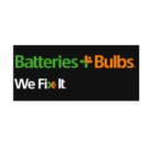 batteries plus coupon code