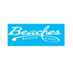 beaches resorts coupon code