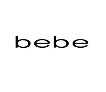 bebe.com coupon code