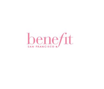 benefit cosmetics coupon code