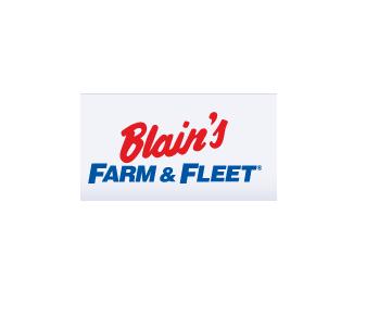 blain farm & fleet coupon code