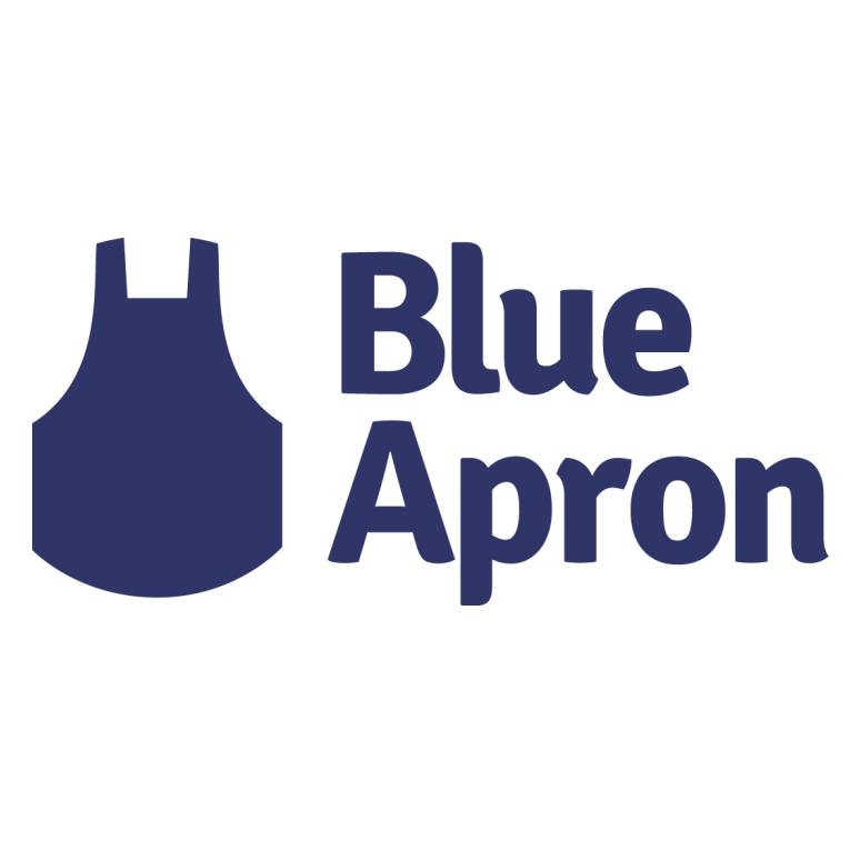 blue-apron coupon code