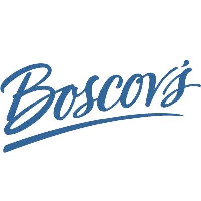 boscovs coupon code