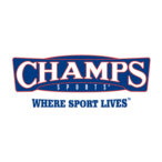champs-sports coupon code