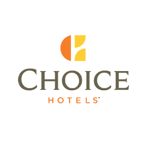 choice hotels coupon code