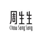 chow sang sang coupon code