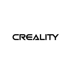 Creality 3D Coupon Code 40% OFF