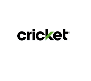 cricket wireless coupon code