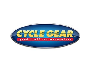 cycle gear coupon code