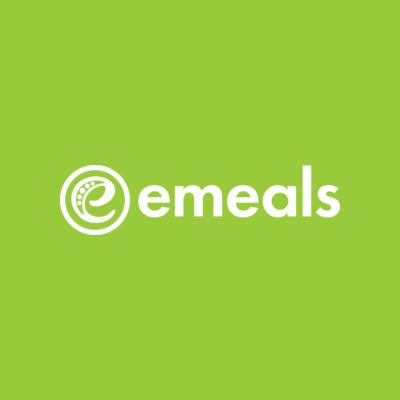 eMeals Coupon Code $ 20 Off