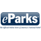 eParks Coupon Code $ 20 Off