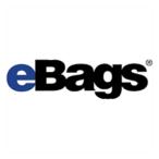 ebags coupon code