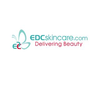 edcskincare coupon code