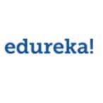 edureka coupon code
