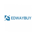 edwaybuy Coupon Code $ 20 Off