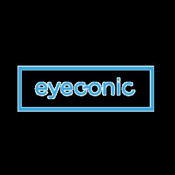 eyeconic coupon code