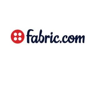 fabric.com coupon code