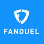 fanduel Coupon code