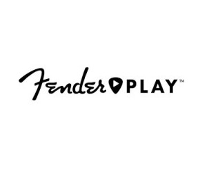 fender play coupon code