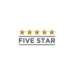 five star coupon code