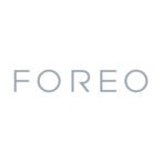 foreo coupon code