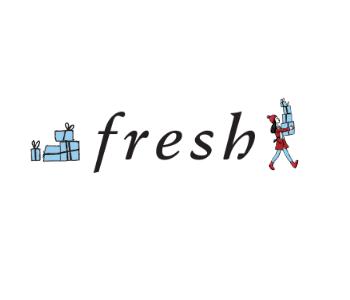 fresh.com coupon code