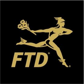 ftd coupon code