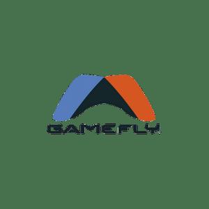 gamefly coupon code
