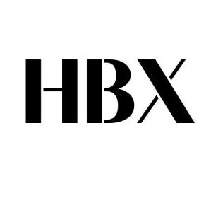 hbx coupon code
