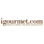 iGourmet Coupon Code $ 30 Off
