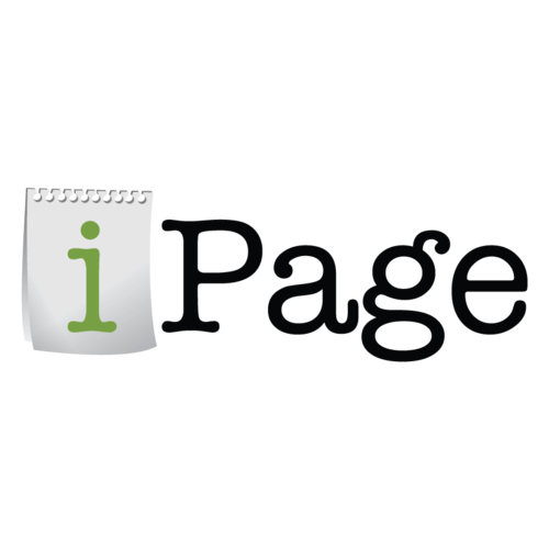 iPage Coupon Code $ 30 Off