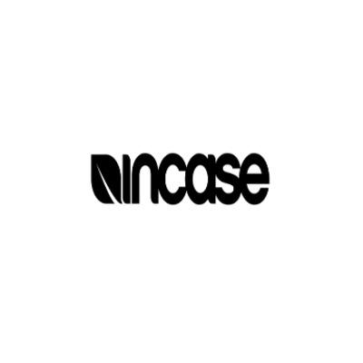 Incase Coupon Code $ 30 Off