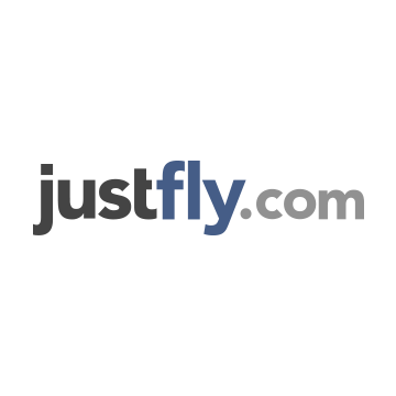 Justfly Coupon Code 30% OFF