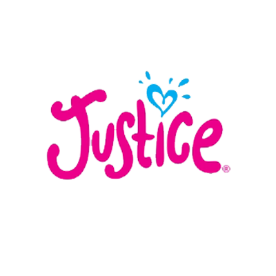 Justice Coupon Code 40% OFF