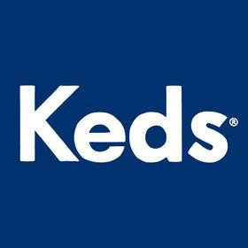Keds Coupon Code 40% OFF